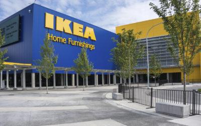 ทำไมคู่มือติดตั้ง IKEA และคู่มือประกอบ LEGO ถึงไม่มีตัวอักษร (ตอนจบ)