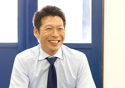 Inoue Seibi Center