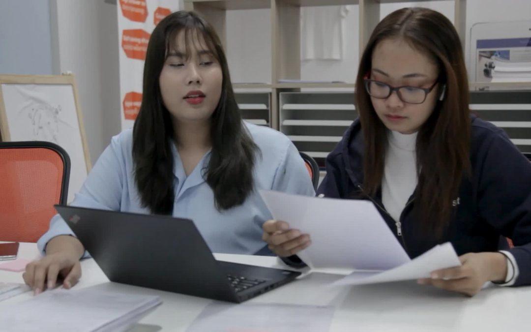 Studist (Thailand) Co., Ltd.
