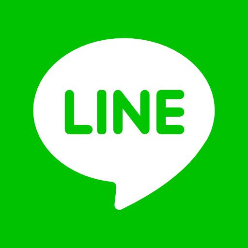 tmb-line