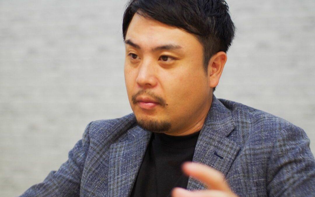 【User Interview】TOYOTSU L&C(THAILAND) CO., LTD.